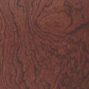 Real Wood Laminate