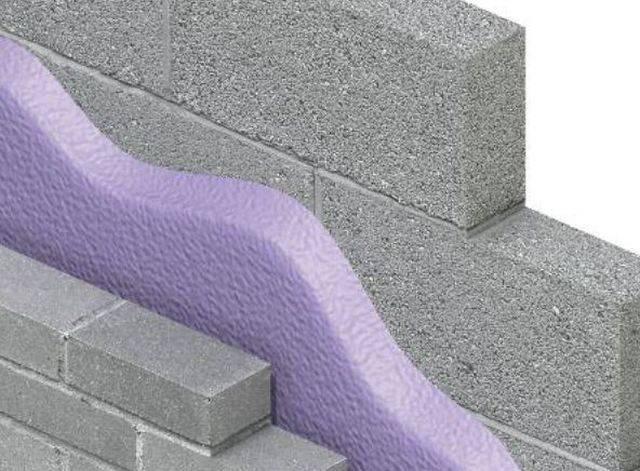 BASF Walltite® CV100