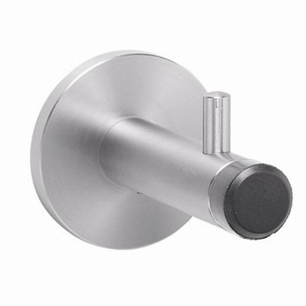 DP7104 Dolphin Prestige Door Stop and Hook