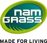 Namgrass UK