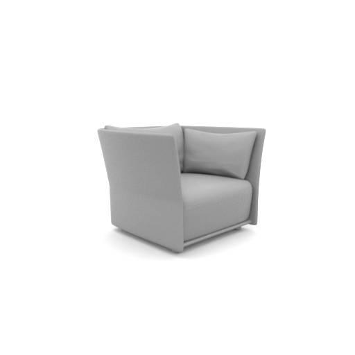 Obris - Armchair