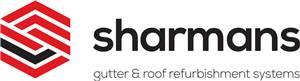 HD Sharman Ltd.