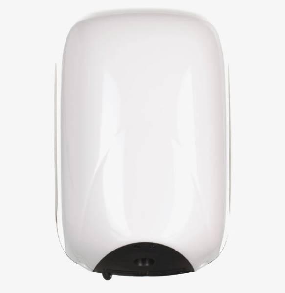 Dryflow G-Force Junior Hand Dryer