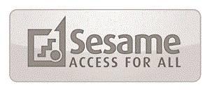 Sesame Access Systems Ltd
