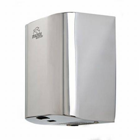 BC2001 Dolphin Velocity High Speed Hand Dryer