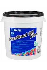 Plastimul 2K