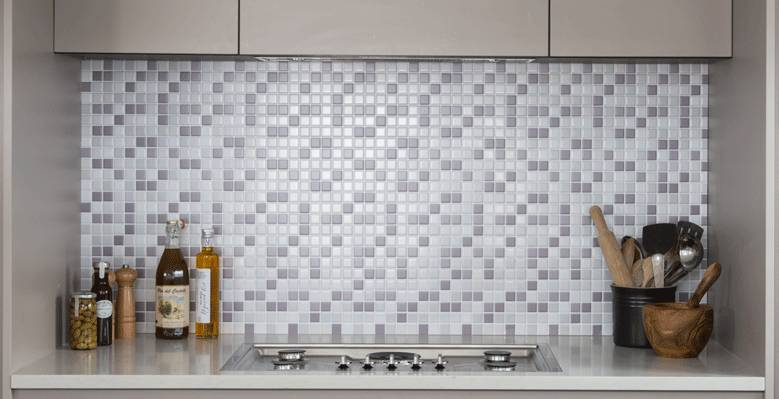 Reco Mosaic Tile