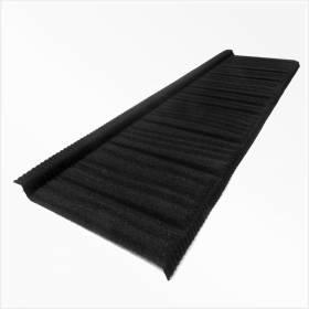 Metrotile Woodshake - Metal tile