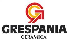 Grespania UK Ltd