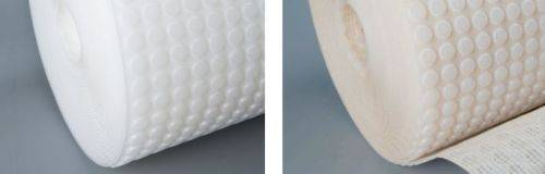 Newton 503 M5 - Waterproofing membrane