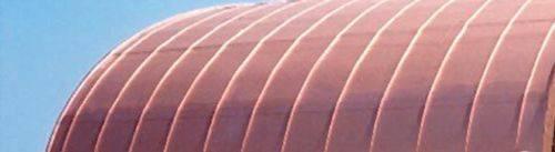 Rhepanol Roof Paint