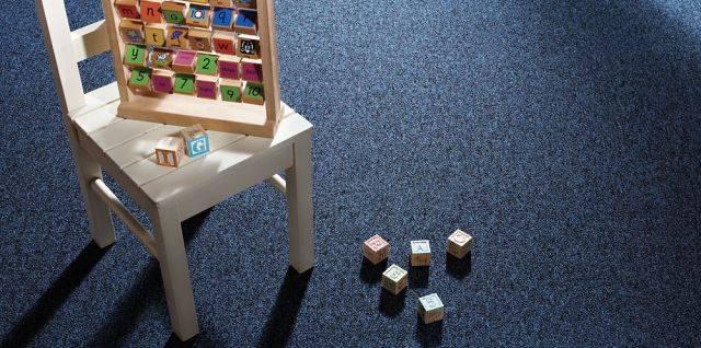 Stratus Carpet