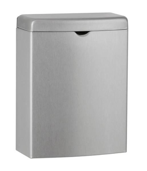 Surface-Mounted Sanitary Napkin Disposal B-270