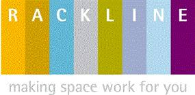 Accessible Storage Solutions By Rackline