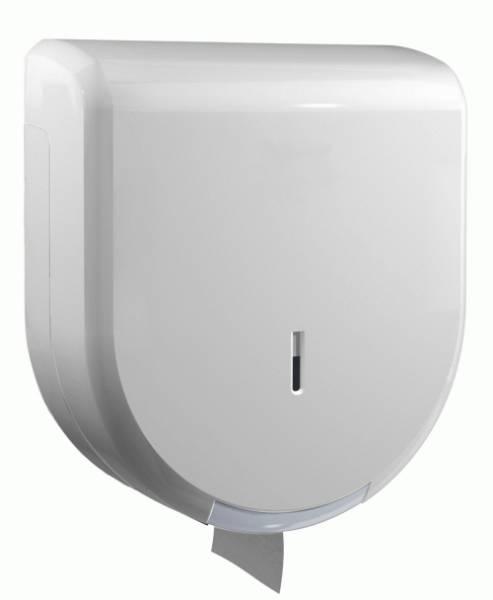 BC336W Dolphin Plastic Jumbo Dispenser