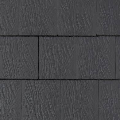 Russell Moray Roof Tile