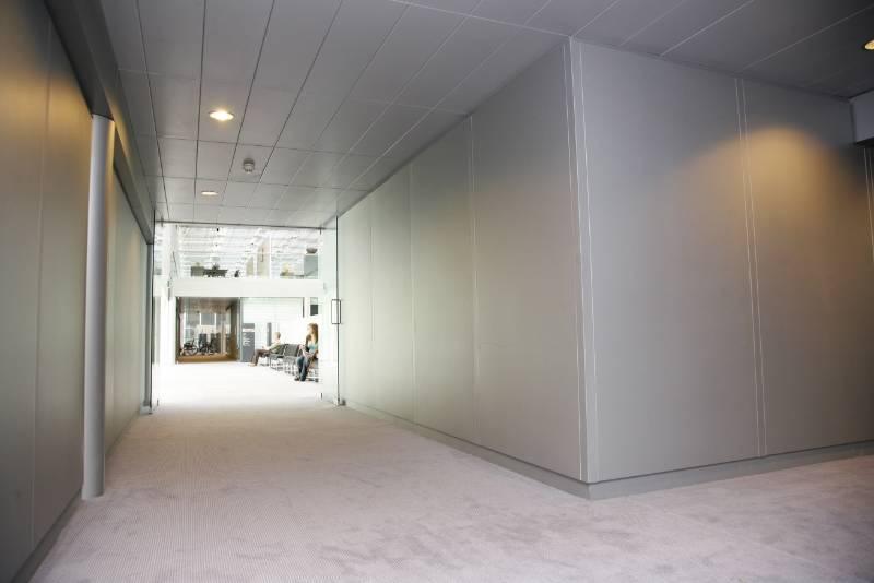 WL50 - Wall Lining 50 mm