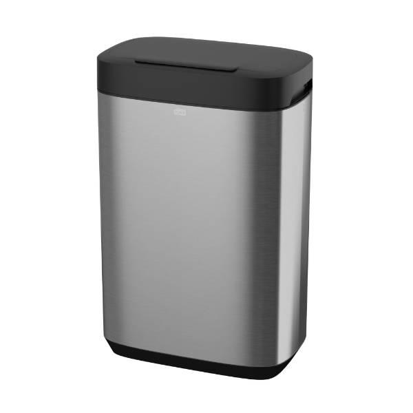 Tork waste bin 50l - image design