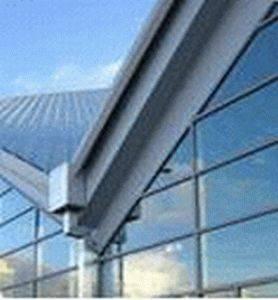 Comar 9P.i High Performance Window Walling, Windows & Doors