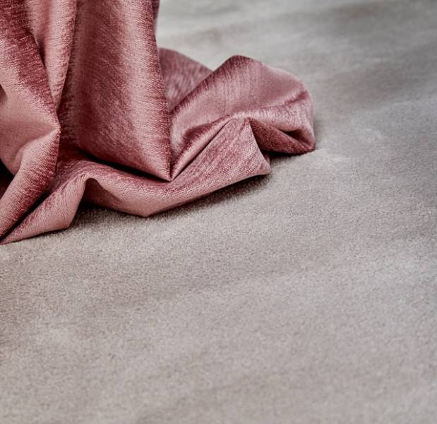 Silken Velvet Collection Carpet