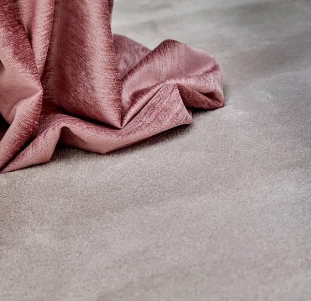 Silken Velvet Collection Carpet