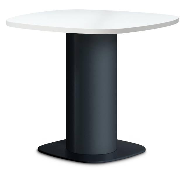 Cumulus Plus Dining Table - Square