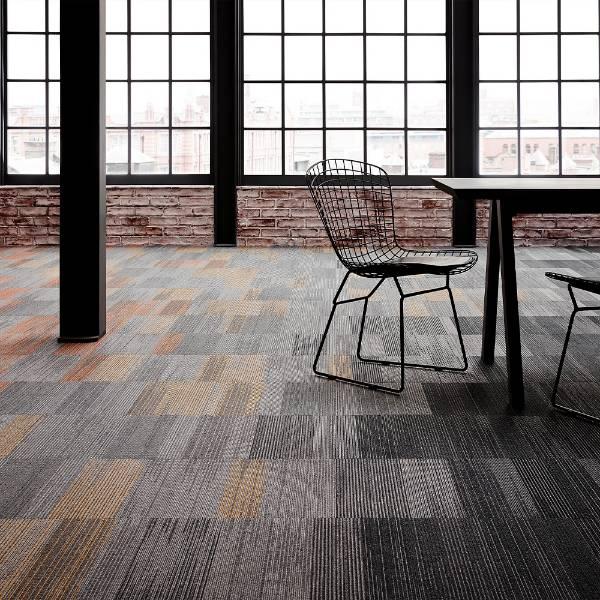 Urban Myth – Carpet Tile & Plank