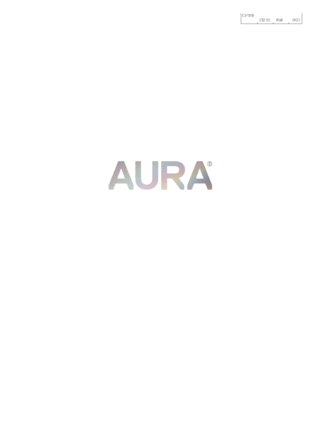 AURA Architectural Seals
