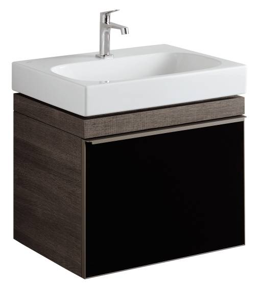 CITTERIO Vanity Unit 584 x 554 x 504 mm (835160000/835161000)