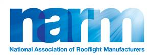 National Association of Rooflight Manufacturers (NARM)