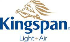 Kingspan Light + Air