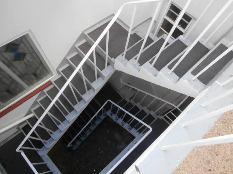 Liquid Waterproofing Solution Meets Refurbishment Needs of Coastal Residential Development