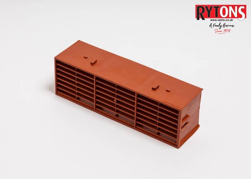 MFAB - Rytons Multifix® Air Brick