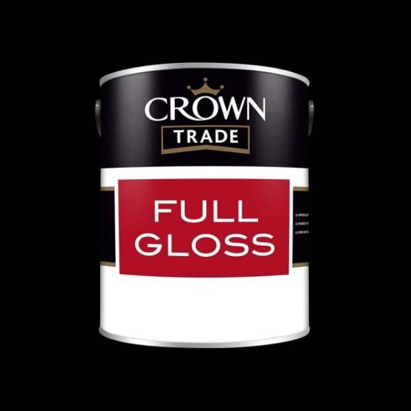 Full Gloss