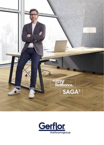 Saga2 Brochure