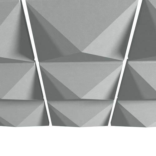 Quietspace® 3D Wall Tile S-5.37