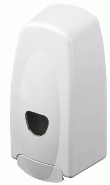 BC121 Dolphin Excel Foam Soap Dispenser