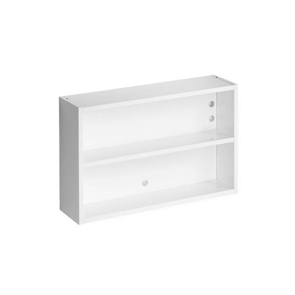 Concept Space 600 mm Fill In Shelf Unit
