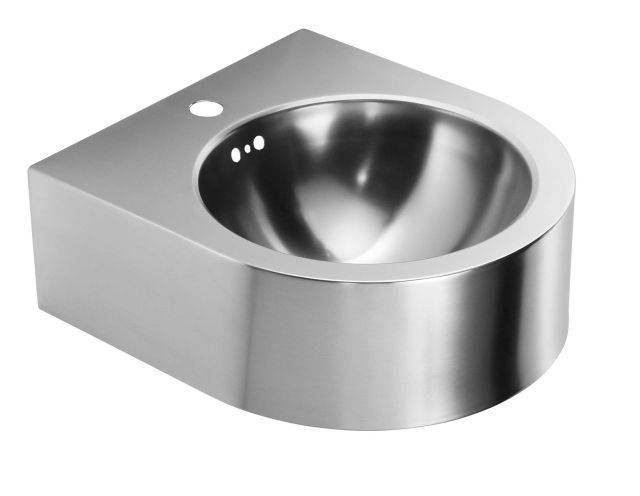 GB4000 Wall Hung Wash Basin