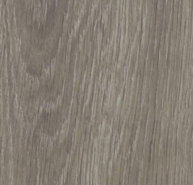Allura Puzzle Luxury Vinyl Tile