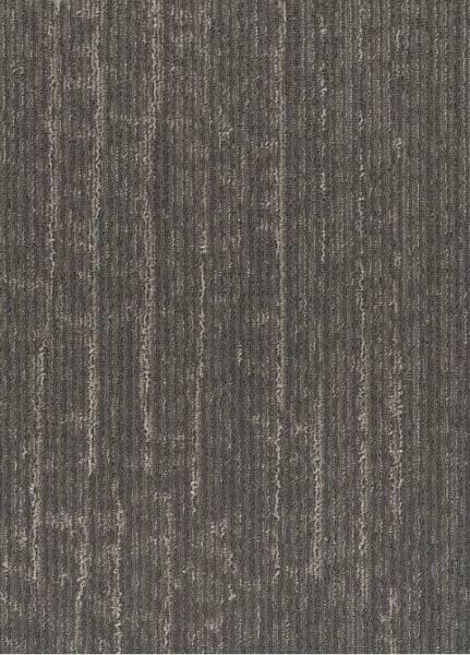 Expedition I - Pile carpet tiles