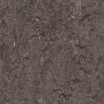 Marmoleum Decibel Sheet Flooring