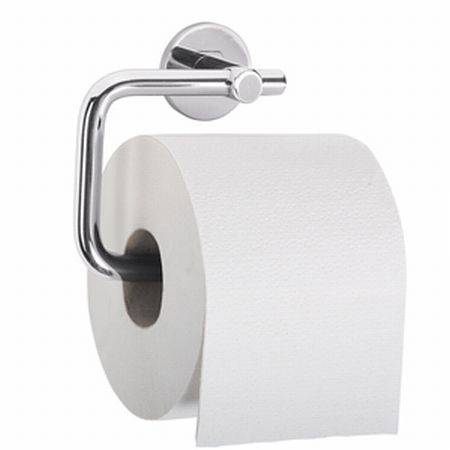 DP2104 Dolphin Prestige Toilet Roll Holder
