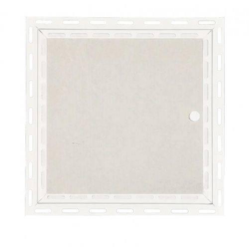 Easy Install Plasterboard Door Beaded Frame