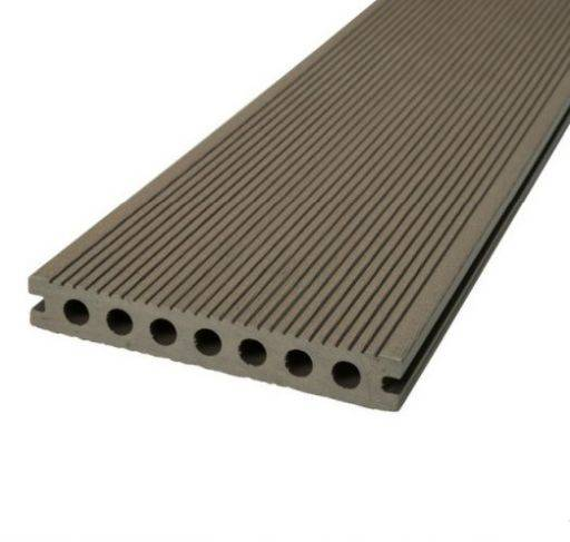 Dura Deck Type 150 Composite Decking