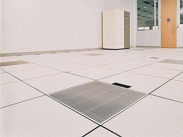 Finesse SD Sheet Flooring