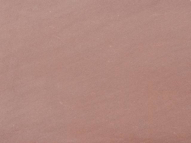 Sander Red Sandstone Paving