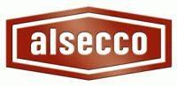 Alsecco Ecomin Rail