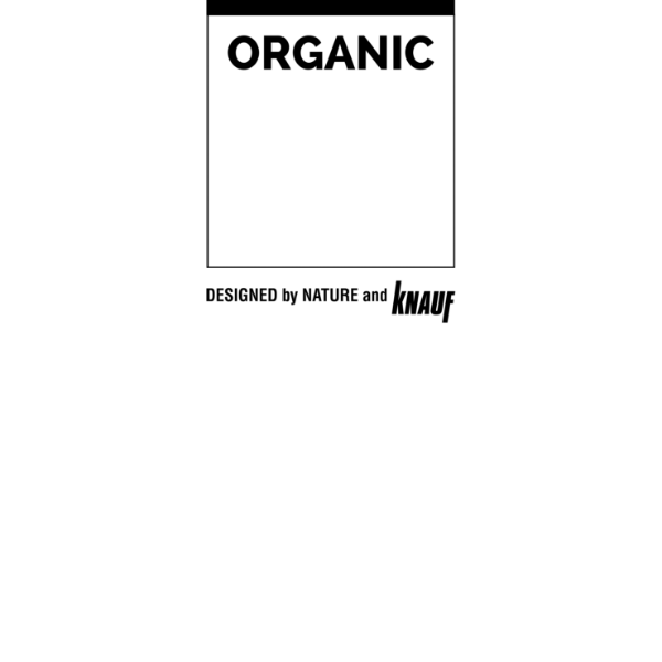 Organic Lookbook