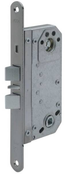 Modular Escape Double Nightlatch 500/9